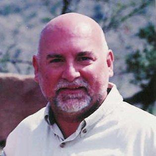 Norm Snyder, Adina CEO