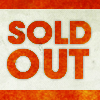 BevNET Live Winter '13 is SOLD OUT; Wait List Now Available