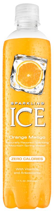 sparklingice