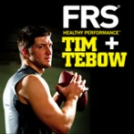 "FRS: ""Tebow Effect"" in Full Force"