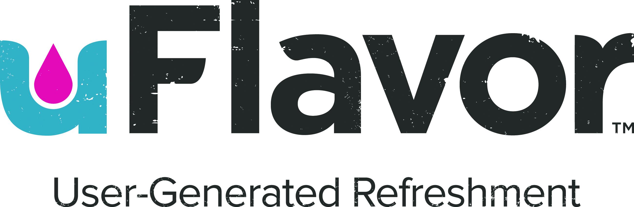 uflavor_logo