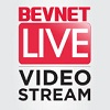 WATCH LIVE NOW: Video Stream of BevNET Live Summer '13, Day 2