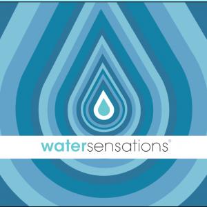 watersensations