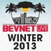 Photo Gallery: BevNET Live Santa Monica 2013
